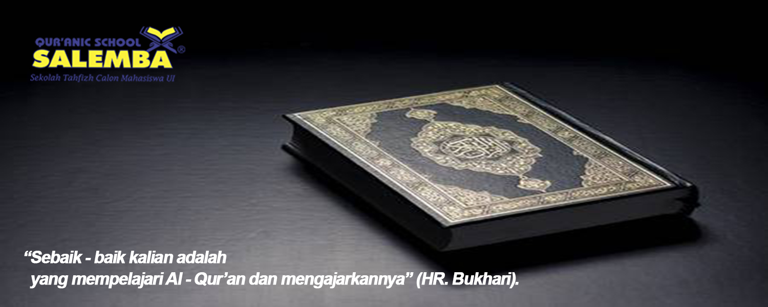 29804969-islamic-holy-book-quran-under-soft-light-on-black-background