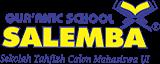 Salemba Quranic School